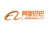Alibaba Corporation