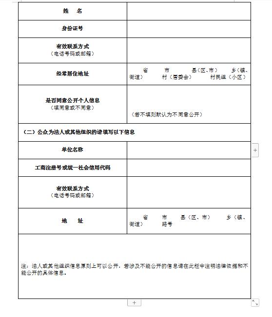 建设项目环境影响评价公众意见表2.jpg