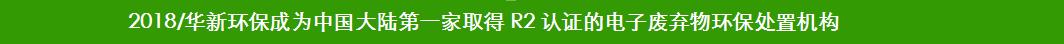 1537165456(1).jpg
