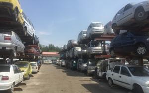 報廢汽車立體倉庫.png